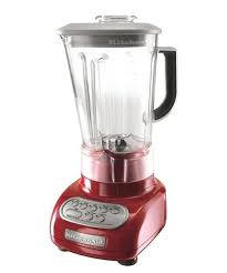 kitchenaid food processor juicer attachment instructions