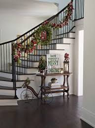 how to decorate your entryway for christmas my kirklands blog