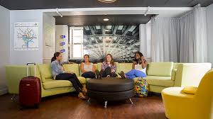 Interior Design White House Hi Washington Dc Hostel Central Location Close To White House