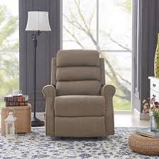 Handy Living Sofa Handy Living Recliners Costco