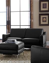 Natuzzi Leather Recliner Chair Natuzzi Editions Hudson U0027s Bay