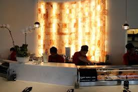 Dining Room Manager Red Salt Chophouse U0026 Sushi