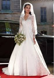 wedding dress kate middleton shop the look budget option shop kate middleton wedding dress