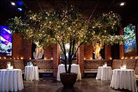 Inexpensive Wedding Venues In Ny Wedding Venues In Brooklyn Ny Wedding Venues Wedding Ideas And