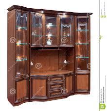 wooden cupboard with glass doors kashiori com wooden sofa chair