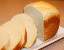Can You Use Regular Flour In A Bread Machine Flour Facts All Purpose Bread Cake And Pastry Kitchen