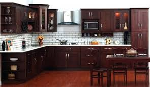 home depot reface kitchen cabinets reviews 11 home depot kitchen cabinets reviews png