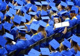 online for highschool graduates exhaustive guide online high school diploma for adults