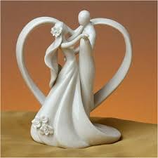 wedding cake topper everlasting 262 707515