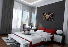 Modern Bedroom Designs For Small Rooms Design Pics - Modern bedroom design ideas for small bedrooms