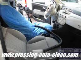 lavage siege auto lavage sièges auto toulouse