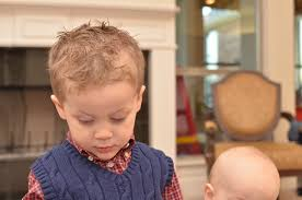 5 year old boy haircut styles 4 year old boy hairstyles top men haircuts