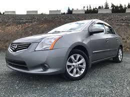 white nissan sentra 2012 explore new and pre owned models in st john u0027s