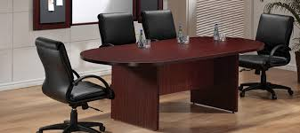 entrepot bureau bureau l entrepôt office furniture and used furniture
