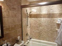 bathroom tile gallery ideas bathroom tile gallery 18 photos of the tips for sealing