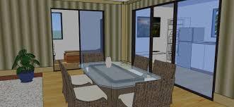 two bedroom modular container homes pop shops kaf mobile homes