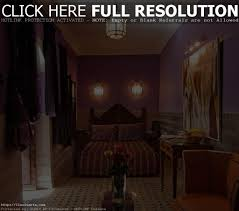 Moroccan Decorations Home by Home Design 0 Bedroom Ideas Guys Decor Awesome Designs For