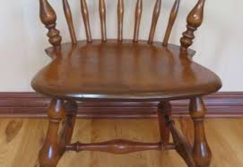 ethan allen desk chair chair oak desk chair pleasant oak wood desk chair bright antique