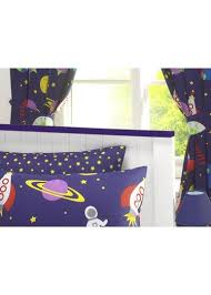 Boys Space Curtains 50 Best Boys Curtains Generic Images On Pinterest Boys