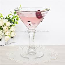 mini plastic martini glasses led cocktail glass led cocktail glass suppliers and manufacturers