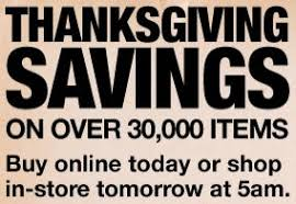 home depot black friday online deals thanksgiving 2012 sales home depot ads offers online deals on