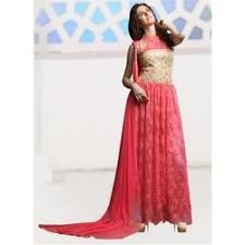 party gowns suppliers u0026 manufacturers in india