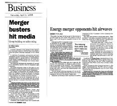 Duquesne Light Power Outage Cp In The News Citizen Power