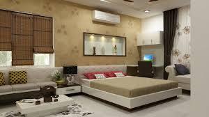 Interior Design In Hyderabad by Interior Designers In Hyderabad Beautiful Home Interiors Master