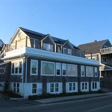 about the house u2013 cape cod seaside grand beach house rental