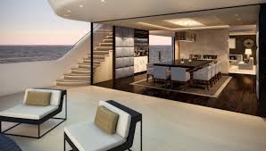 yacht interior design yacht interior designers u2013 lawson robb