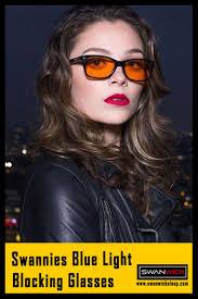 blue light blocking glasses for sleep 18 best block blue light images on pinterest health products