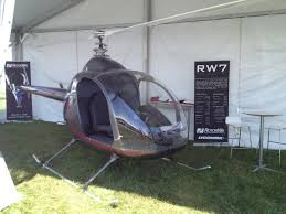 helicopters unveiled around eaa airventure oshkosh global wellbeing