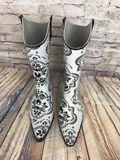 s muck boots size 9 bops rubber boots boot pointed toe muck size 9 ebay