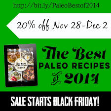best black friday deals for books crazy paleo sales for black friday and cyber monday