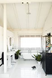 353 best bathrooms images on pinterest room bathroom ideas and
