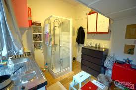 chambre de bonne a vendre chambre à vendre 1 pièce 9 m2 75015 ile de