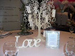 wedding wish tags wedding wish tree table
