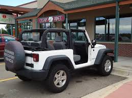 jeep hummer conversion blog