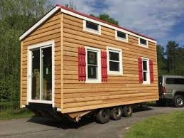 tiny house for sale in chesterfield tiny house listings