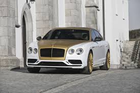 bentley flying spur png bentley flying spur new refinement programme u003d m a n s o r y u003d com