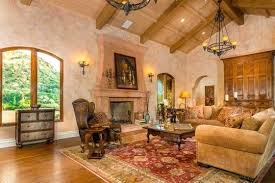 Tuscan Style Living Room Furniture Tuscan Style Furniture Picture Of The Living Room Collection
