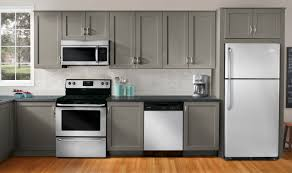 Average Cost For Kitchen Cabinets by 100 Kitchen Cabinet Estimator Kitchen Average Cost For