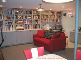 100 home interior books 10 books every design library
