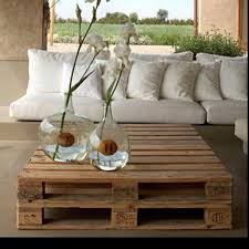 Coffee Table Out Of Pallets by 164 Best Recycle Images On Pinterest Workshop Gardening And