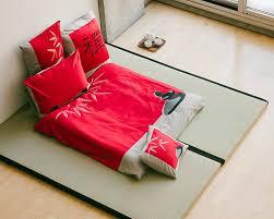 Zen Bedding Sets King Size And Silver 3 Duvet Cover Set