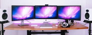 Best Desk The Floor Is Best Desk Hypermobile Yogi Img 4202 Idolza