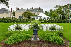 prowse farm canton ma wedding venues pinterest wedding