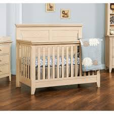 Baby Cache Heritage Lifetime Convertible Crib Cherry by Enchanting Baby Cache Cribs 19 Baby Cache Heritage Crib Amazon