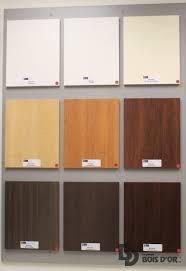 modele de porte d armoire de cuisine portes d armoire de cuisine et salle de bain bois d or