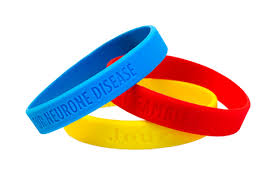 red silicone bracelet images Silicone wristbands custom cheap fast turnaround png